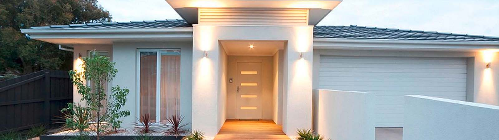 die projektdata immobilien ag immobilien in baden baden. Black Bedroom Furniture Sets. Home Design Ideas